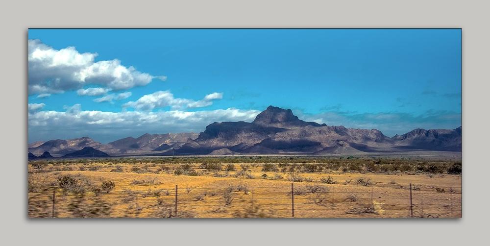 Desert Southwest (1 of 1) blog