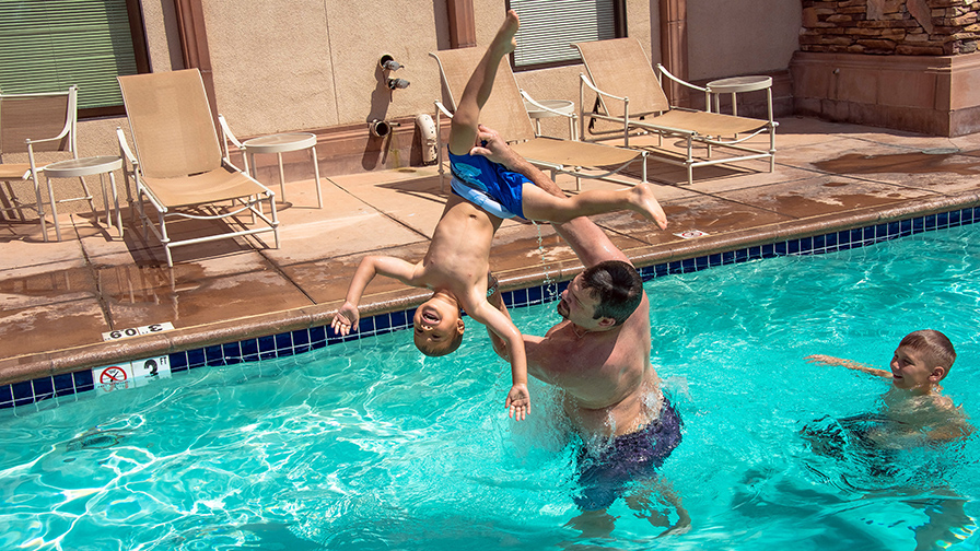 Swimming Pool (1 of 1)-2 blog