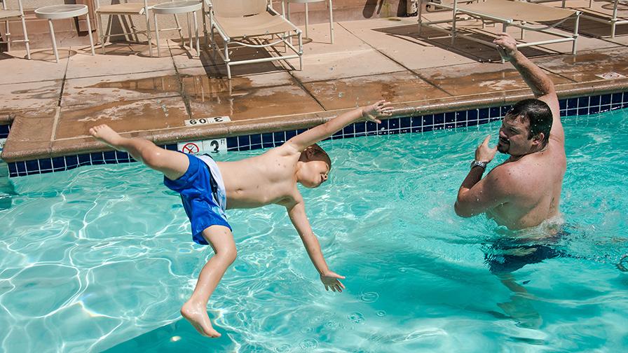 Swimming Pool (1 of 1)-3 blog
