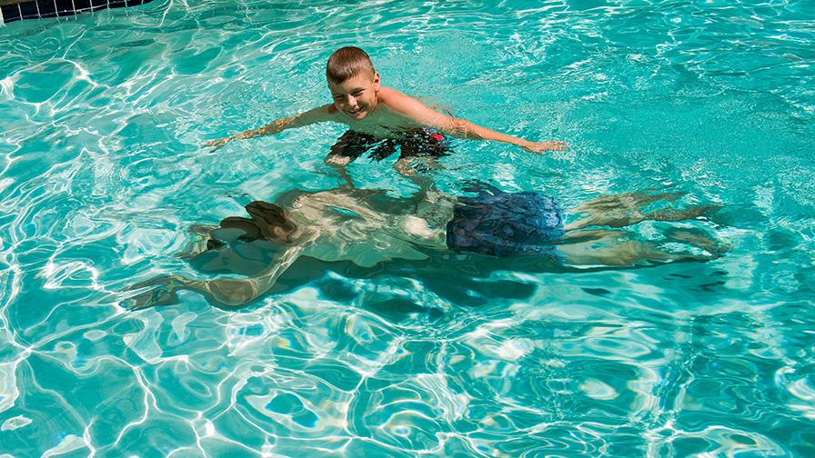 Swimming Pool (1 of 1)-5 blog
