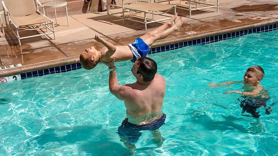Swimming Pool (1 of 1) blog