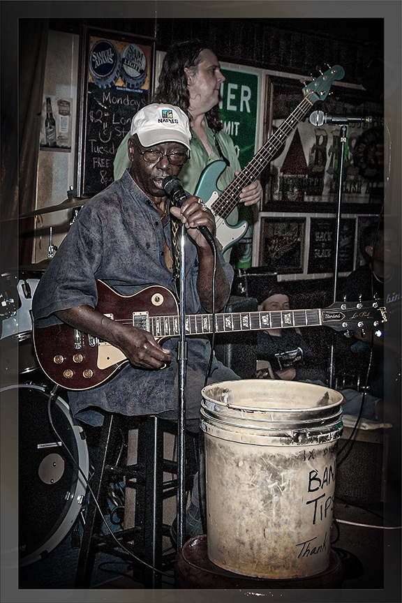 Texas Johnny Brown_edit blog
