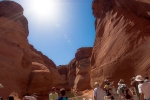 Antelope Canyon (1 of 1)-10 blog