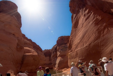 Antelope Canyon (1 of 1)-10 blog