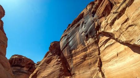 Antelope Canyon (1 of 1)-12 blog