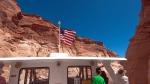Antelope Canyon (1 of 1)-14blog