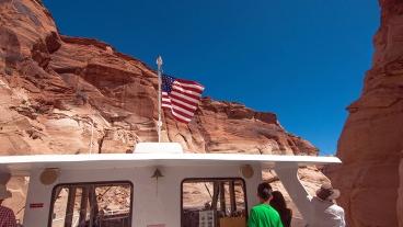Antelope Canyon (1 of 1)-14 blog