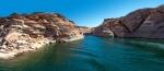 Antelope Canyon (1 of 1)-15blog