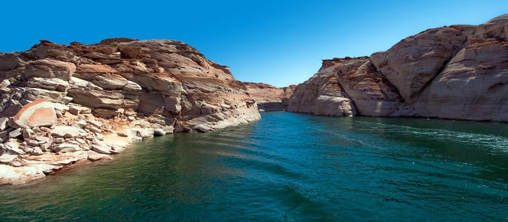 Antelope Canyon (1 of 1)-15 blog