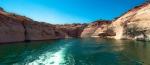Antelope Canyon (1 of 1)-16blog