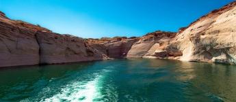 Antelope Canyon (1 of 1)-16 blog