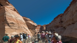 Antelope Canyon (1 of 1)-3 blog
