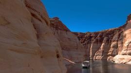 Antelope Canyon (1 of 1)-4 blog