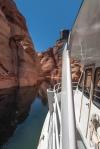 Antelope Canyon (1 of 1)-5blog