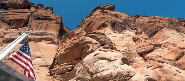 Antelope Canyon (1 of 1)-6 blog