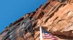 Antelope Canyon (1 of 1)-7blog