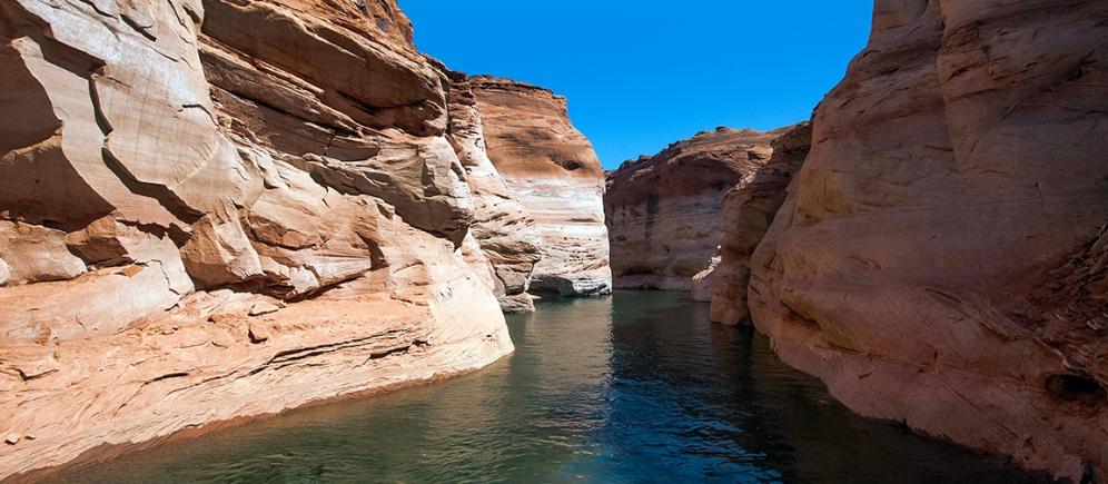 Antelope Canyon (1 of 1)-8 blog