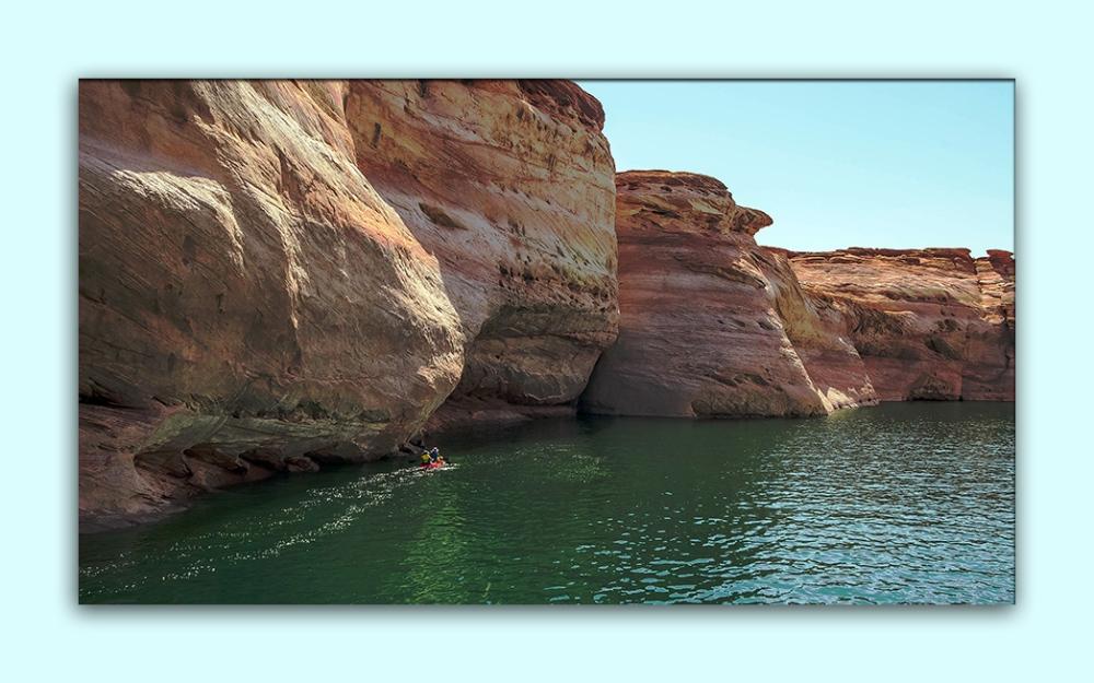 Antelope Canyon (1 of 1) blog