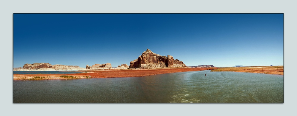 Antelope Island_Panorama1 blog