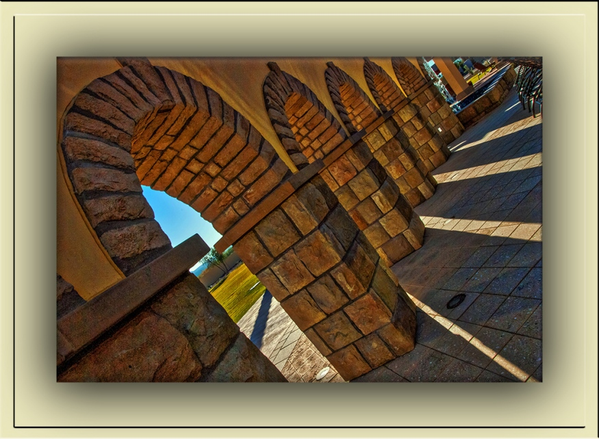 Archs (1 of 1) blog
