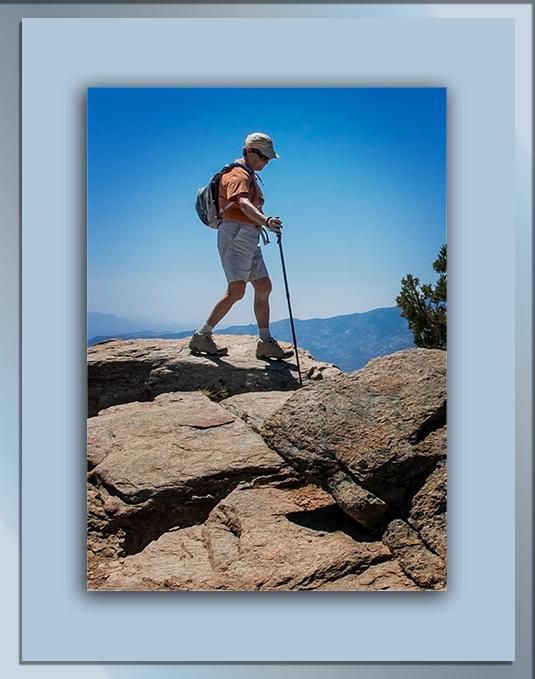 Friday Hikers (1 of 1)-15 II blog