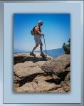 Friday Hikers (1 of 1)-15 IIblog