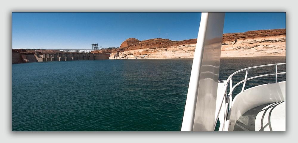 Glen Canyon Dam (1 of 1)-3 blog framed
