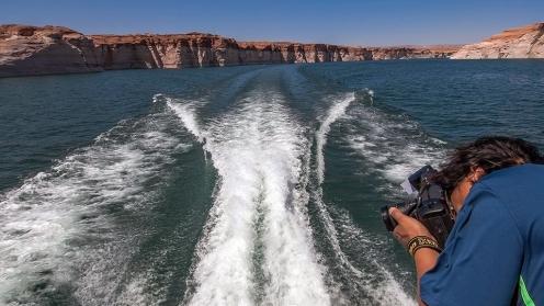 Lake Powell (1 of 1)-2 blog