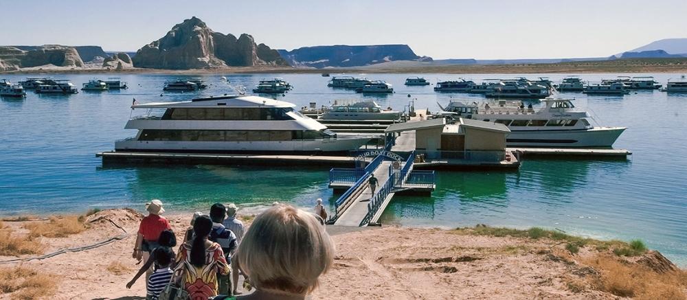 Marina Lake Powell Resorts (1 of 1)-2 blog