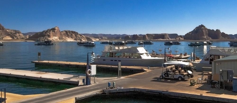 Marina Lake Powell Resorts (1 of 1)-3 blog