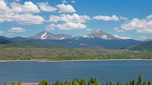 Rockies_blog