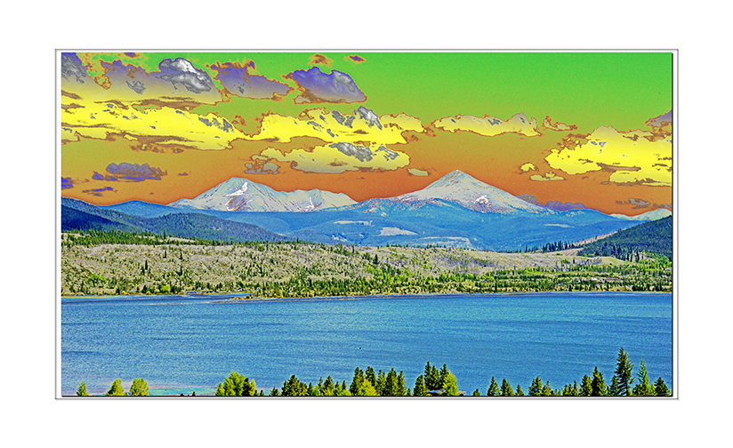 Rocky Mountain High_edited-1 blog