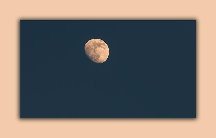 Zion National Park (1 of 1)-7 blog framed