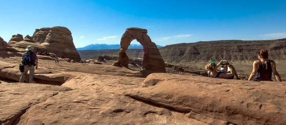 Arches National Park (1 of 1)-10 blog