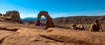Arches National Park (1 of 1)-12 blog