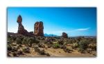 Arches Panorama (1 of 1)-3 Balance Rock blog