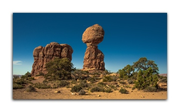 Arches Panorama (1 of 1)-5 Balance Rock blog