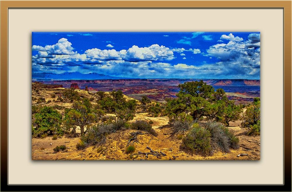 Canyonlands  (1 of 1)-2_Art blog