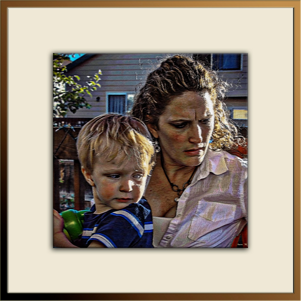 Jax & Kate (1 of 1)_art framed blog