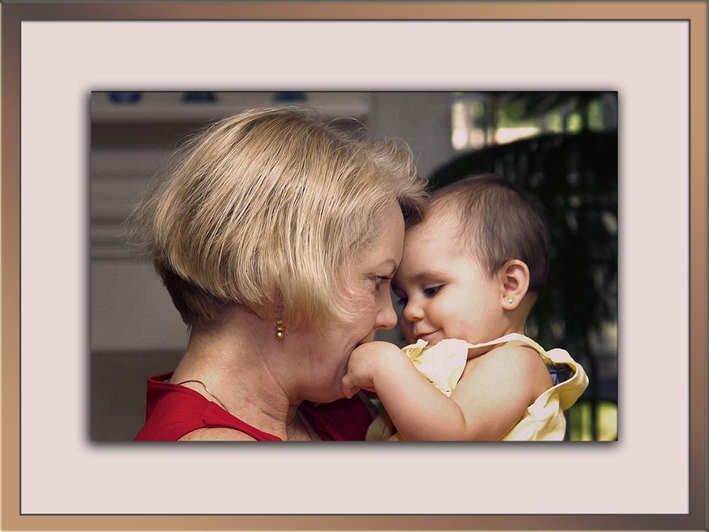 Joy&Katelyn6.20.04 blog