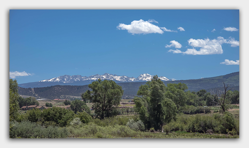 Moab to Denver (1 of 1)-3 blog framed