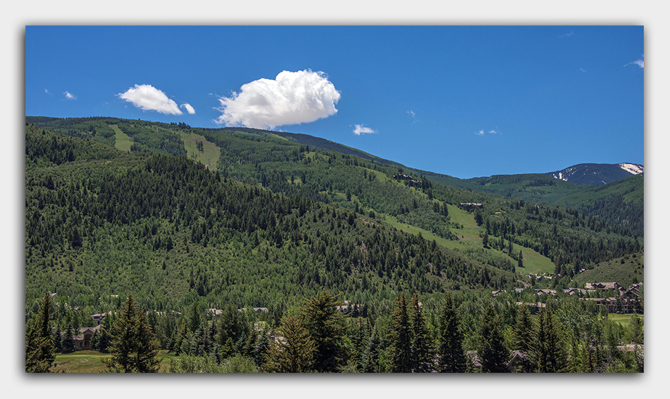 Moab to Denver (1 of 1)-4 blog framed