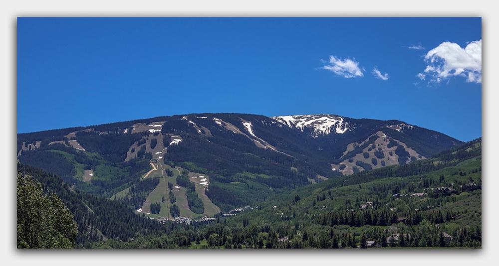 Moab to Denver (1 of 1)-5 blog framed