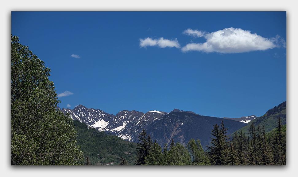 Moab to Denver (1 of 1)-6 blog framed