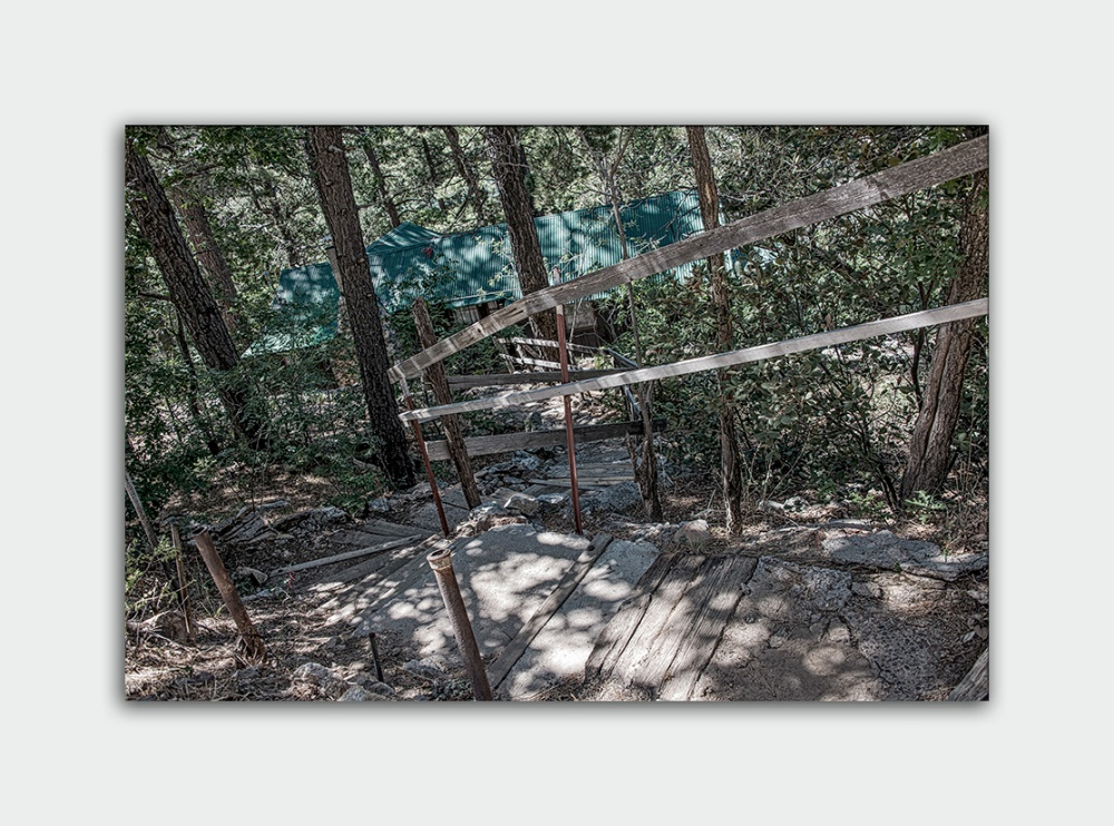 Mt Lemmon Cabins (1 of 1)-2_blog frame