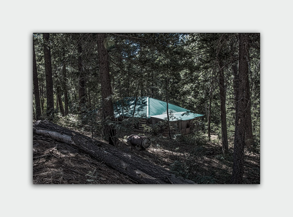 Mt Lemmon Cabins (1 of 1)-3_blog