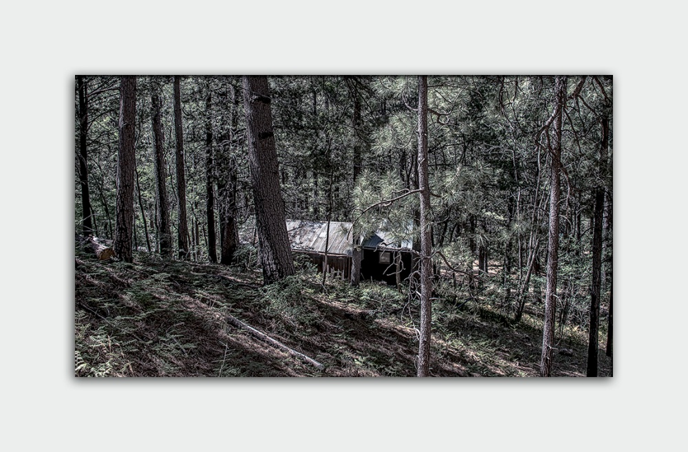 Mt Lemmon Cabins (1 of 1)-5_blog frame