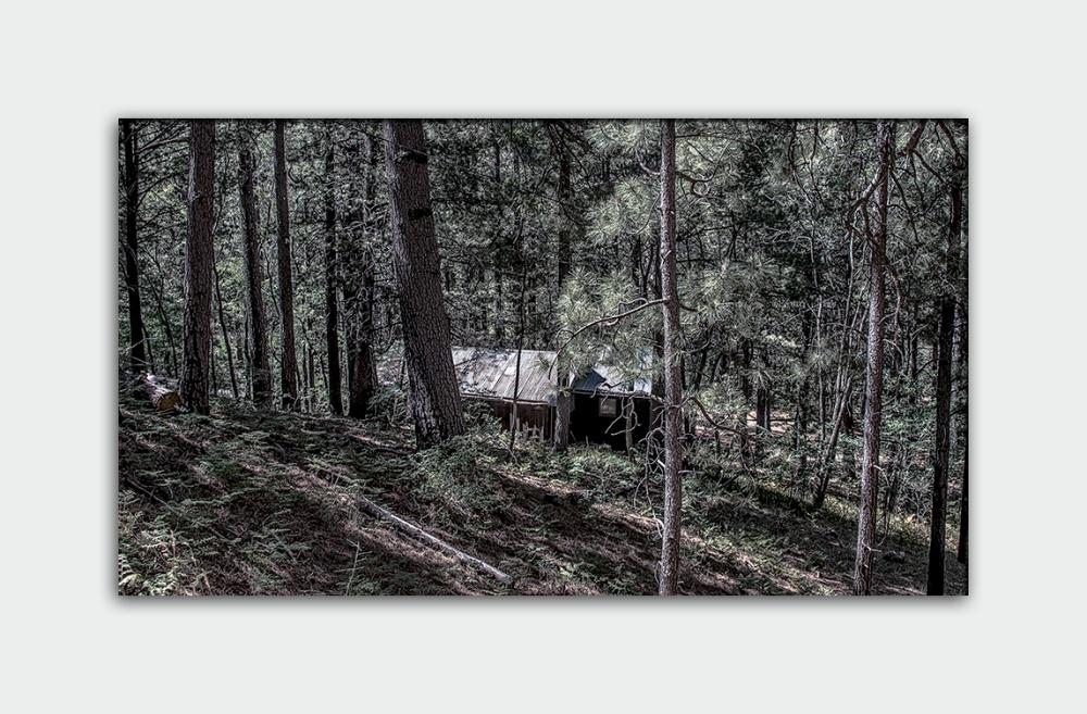 Mt Lemmon Cabins (1 of 1)-5_blog frame