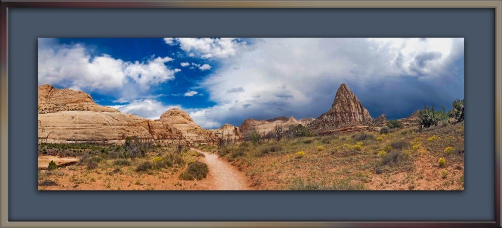 Natural Bridge Trail (1 of 1)-12 panorama blog