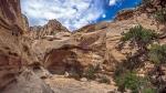 Natural Bridge Trail (1 of 1)-4blog